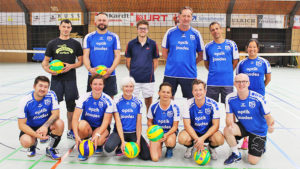 sckorb-volleyball-freizeit-mix
