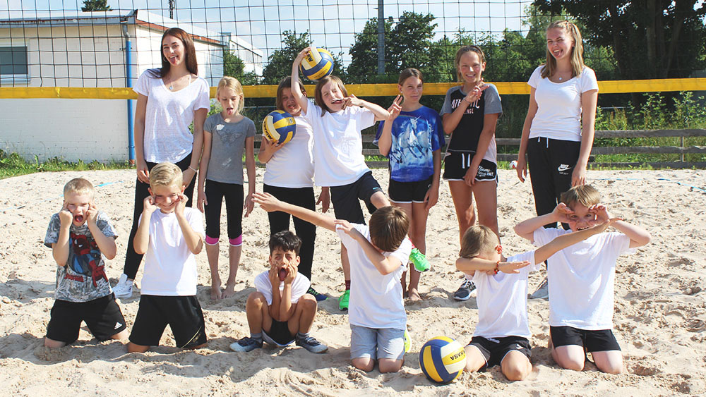 sckorb-volleyball-minis
