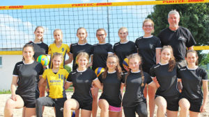 sckorb-volleyball-u18