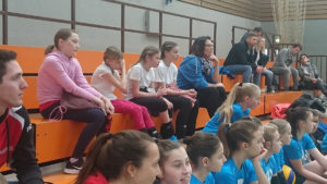 sckorb-volleyball-u13w_02