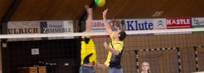 10 sckorb-volleyball-Nikolaus-u-Essen