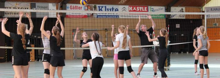 7 sckorb-volleyball-u18-halle