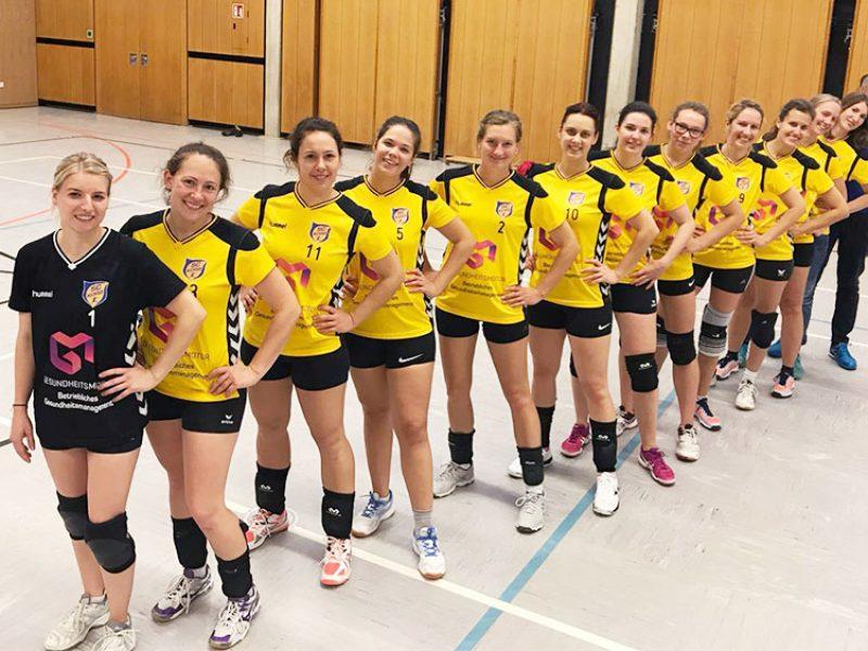 sckorb-volleyball-damen