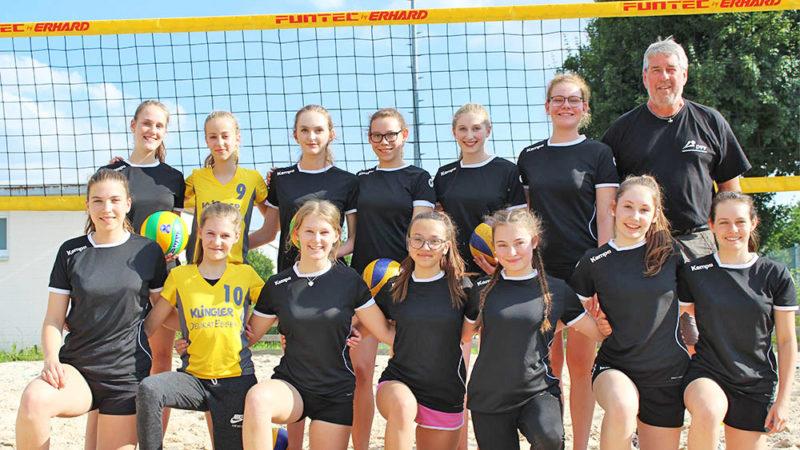 sckorb-volleyball-u18